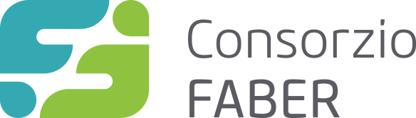 Consorzio Faber